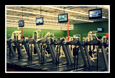 The Cardio Myth – Are You A Believer?