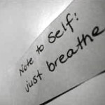 just-breathe1