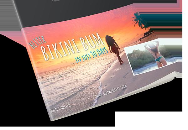 Get A Plan – Better Bikini Bum Special Offer