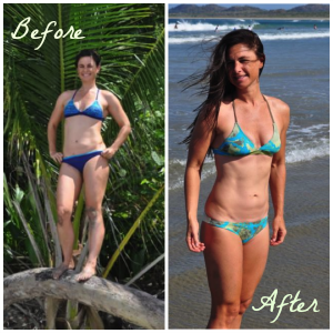 4 Step Recipe To Fat Loss – Are you Missing an Essential Ingredient?