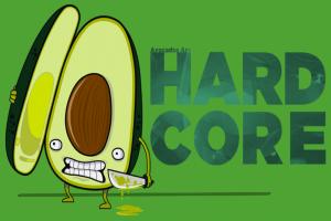 avo hard core