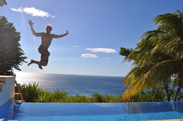 Top 5 Highlights of Living Abroad in Costa Rica