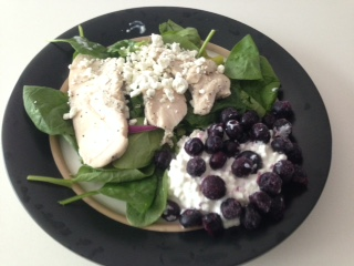 Fat Loss Nutrition Made Easy