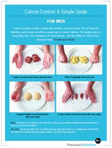 pn-calorie-control-men-776x1024