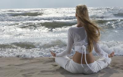 3 Breathing Exercises To Increase Energy & Reduce Stress
